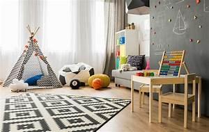 Lampen Frs Kinderzimmer Fnf Tipps Trends Fr Die