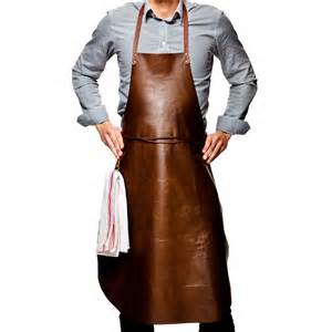 wedding anniversary rings boleby limited edition reindeer leather apron at aha