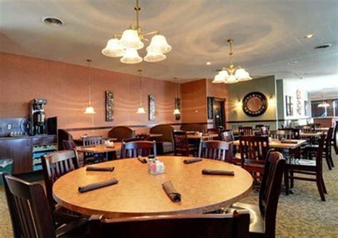 Country Kitchen, Ontario  Menu, Prices & Restaurant