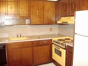 100 kitchen cabinet forum best 25 above cabinets With kitchen cabinets lowes with papier peint triangle