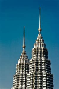 Best Twin Towers - ideas and images on Bing | Find what you
