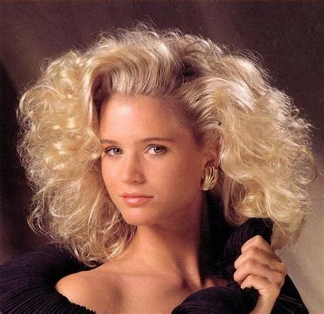 80s And 90s Hairstyles by Hairstyles 70s 80s