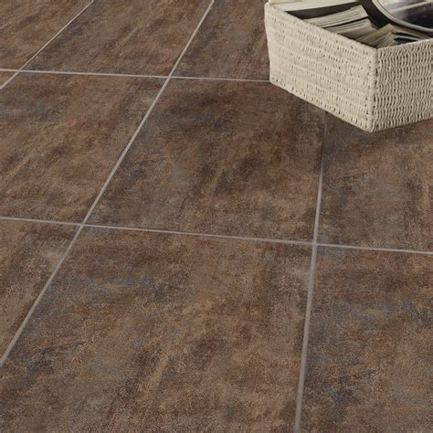 carrelage gris mur marron chaios com