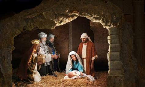 Best Bible Verses For  Ee  Christmas Ee