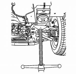 How To Replace A Rack  U0026 Pinion   Steering Problem 6 Cyl