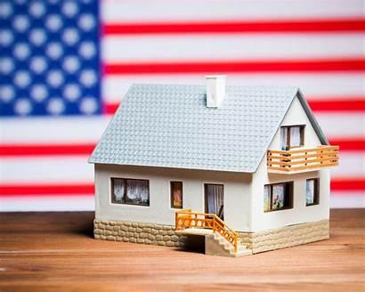 Estate Market China Sales Property Investors Chinese