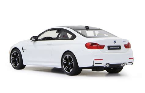 bmw  coupe  white jamara shop