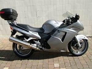 Honda Cbr1100xx Blackbird Motorcycle Service  U0026 Repair