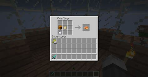 Crafting is essential to making items like armor, weapons, tools, and other various things. Pumpkin Pie Recipe Minecraft : Best Pumpkin Pie Recipe - No. 2 Pencil : Pumpkin pie is a good ...