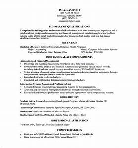 data analyst resume template 8 free word excel pdf With data analyst resume sample