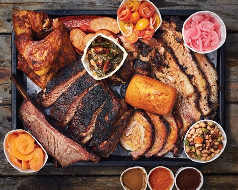 cuisine barbecue boston magazine names theodores 39 one of s best