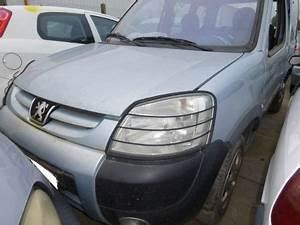 Pieces Detachees Carrosserie Peugeot 308 : pi ces d tach es de peugeot ~ Melissatoandfro.com Idées de Décoration