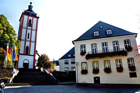 Preise Für Wohnhäuser by Marktbericht Preise F 252 R Wohnh 228 User Leicht Gestiegen