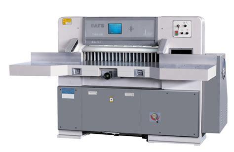 kylin intl machinery limited  manufacturer  book