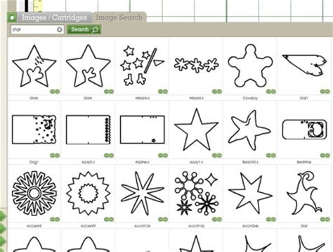 Free Cricut Image Downloads  Music Search Engine At