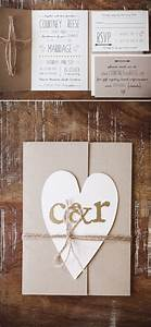 rustic wedding ideas top 10 ideas you can actually do With country wedding invitations ideas