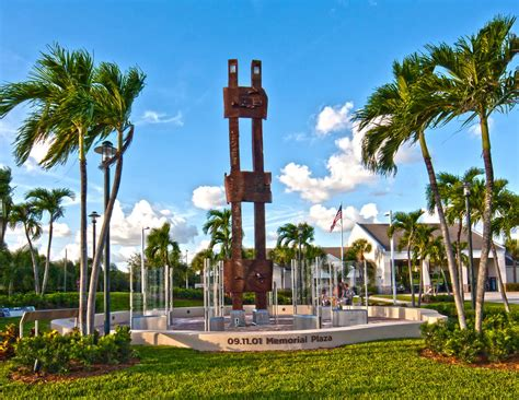 palm gardens building department city of palm gardens building department fasci garden