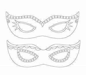 free printable mardi gras mask template quotes quotes With free printable mardi gras mask templates