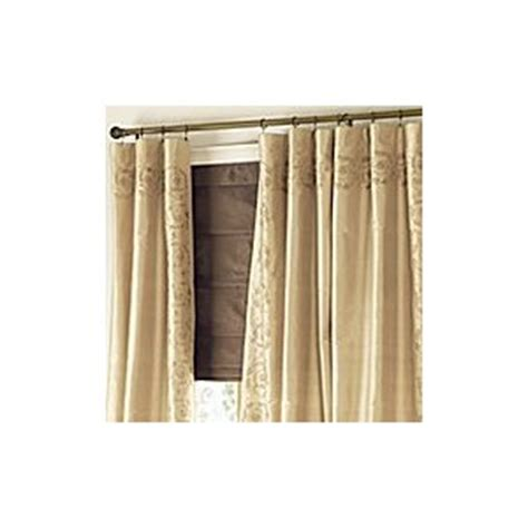 jcpenney window curtains drapes panels rod