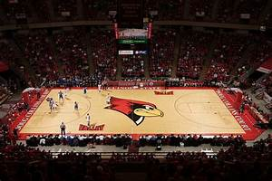 Redbirds basketball mini plan on sale now   News ...