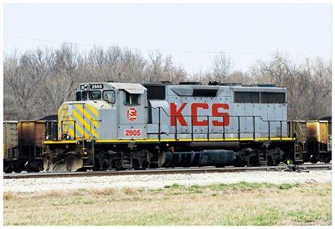 File:KCS 2905 EMD GP40-2LW.jpg - Wikimedia Commons
