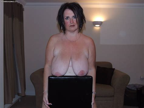 R1w1461422375 Porn Pic From Long Saggy Tits