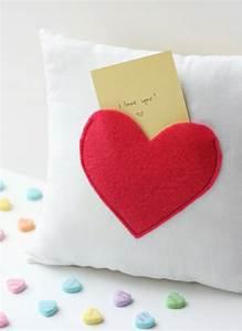 Choisir Un Cadeau De Saint Valentin Nos Ides En Images