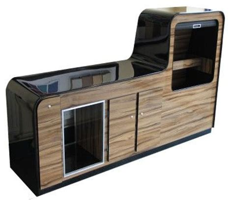 Kitchen Bench Ideas - morland universal kitchen unit furniture vehicle fit out sprinter ideas