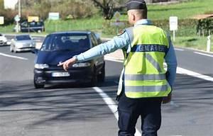 Refus De Priorité Permis : nicole bertin infos bilan des contr les routiers 31 suspensions de permis de conduire ~ Medecine-chirurgie-esthetiques.com Avis de Voitures