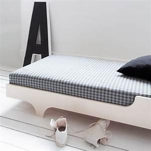 Lit Ikea 2 Personnes : lit electrique 1 personne ikea ~ Teatrodelosmanantiales.com Idées de Décoration