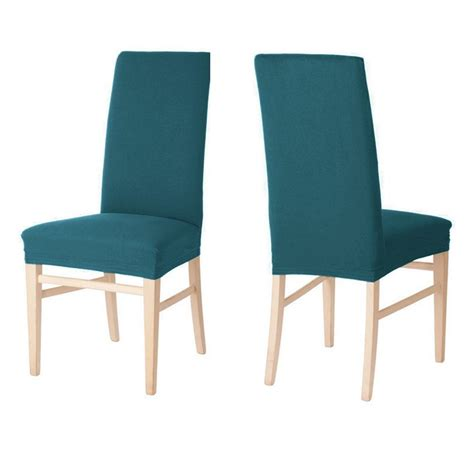 patron housse de chaise faire des housses de chaises 28 images patron couture