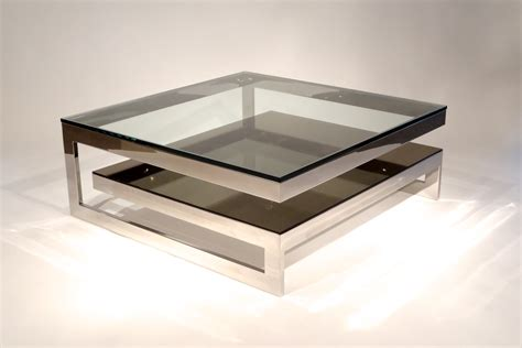 cheap dining room sets 100 coffee tables ideas contemporary square coffee table