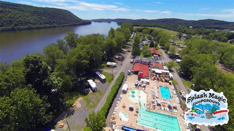 outdoor fun susquehanna river valley visitors bureau