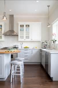 cool kitchen ideas for small kitchens 31 creative small kitchen design ideas