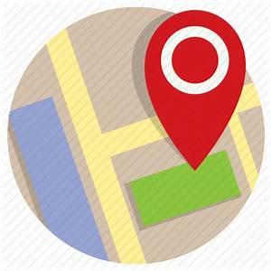 Address, google maps, location, map, maps, street icon ...