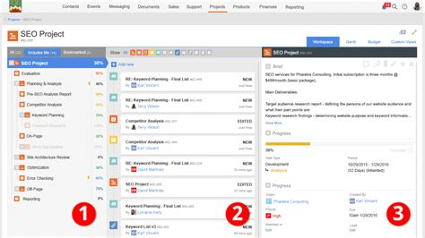 project management software tools   review