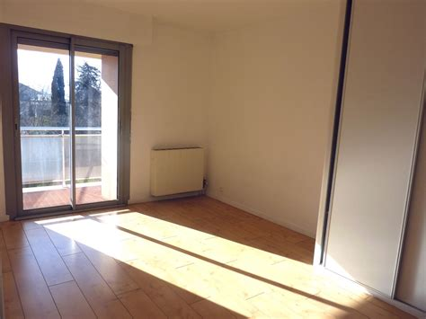 chambre a louer a marseille locations location appartement t3 f3 marseille 12e avec