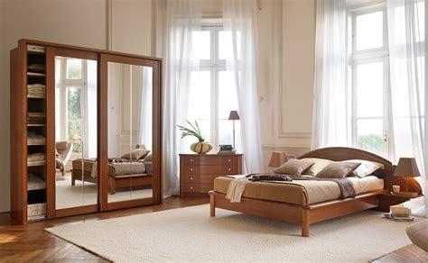 chambre a coucher algerie chambre chambre a coucher moderne algerie chambre a
