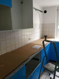 Küchen Bei Ikea : ikea k chen lieferung dauer ~ Markanthonyermac.com Haus und Dekorationen