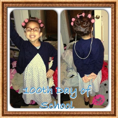 337 best images about 100th day on Pinterest | Celebrations Activities and Teacher apron