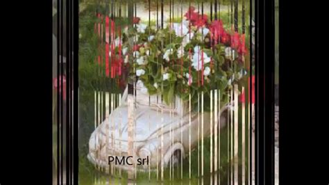 vasi in cemento da giardino vasi da giardino in cemento idee per il giardino vasi