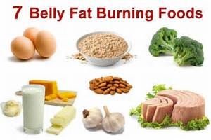 Flat Belly Diet – The Diet to Lose Belly Fat Dietary Fats