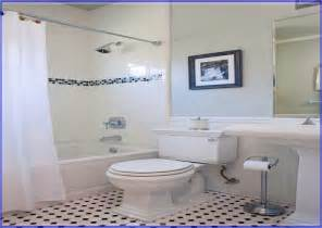 bathroom tiling design ideas bathroom tile designs ideas pictures and how to deal with it all design idea