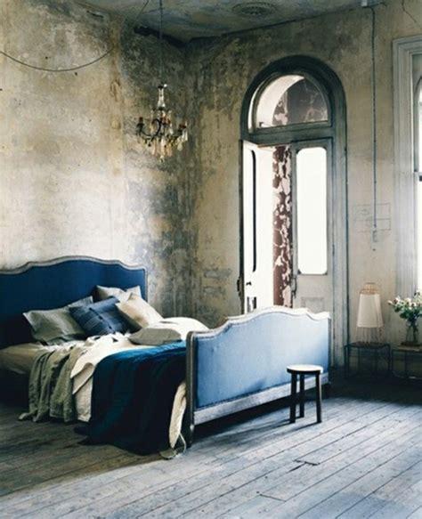 chambre ado bleu 1001 idées pour la décoration d 39 une chambre bleu paon