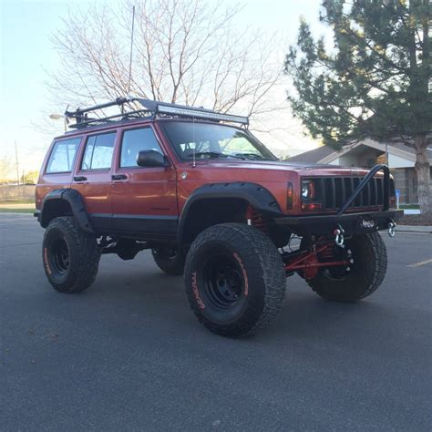 1998 For Sale by 1998 Jeep For Sale