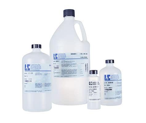 ammonium hydroxide ammonium hydroxide 1 0n 1 0m 1l lc110802 ammonium hydroxide mansion schools
