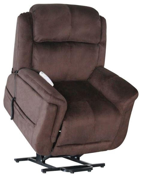 serta serta comfort lift hton lay flat lift chair