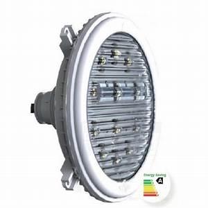 Projecteur à Led : projecteur led easyled weltico ~ Melissatoandfro.com Idées de Décoration
