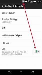 Nfc Handy Bedeutung : tipp so entfernen sie das nespresso icon aus der android statusleiste android user ~ Eleganceandgraceweddings.com Haus und Dekorationen