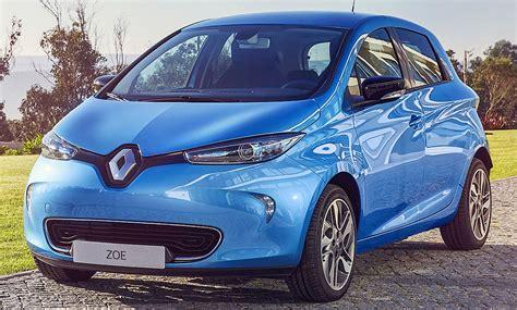 Kaufprämie für E-Autos beantragen: So geht's (Update